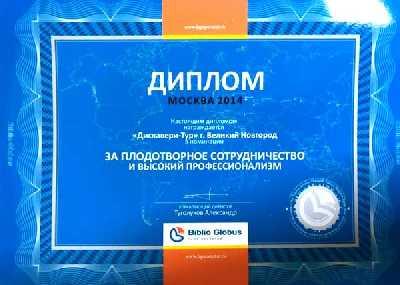 Biblio_Globus_Za_vysokiy_professionalizm_2014_g__2.jpg